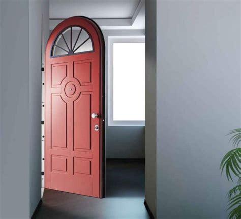 catalogo porte blindate pannelli per porte blindate bricoman