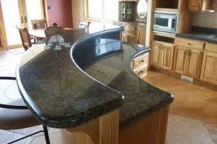 Counter Rop Tito S Granite Countertops