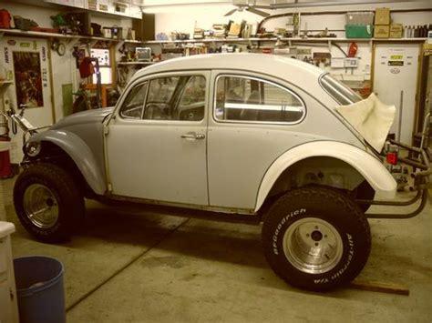 purchase   volkswagen vw beetle baja bug  road sand buggydune buggywide eye