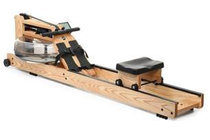 house of cards rowing machine rowing machine house of cards www imgkid the image