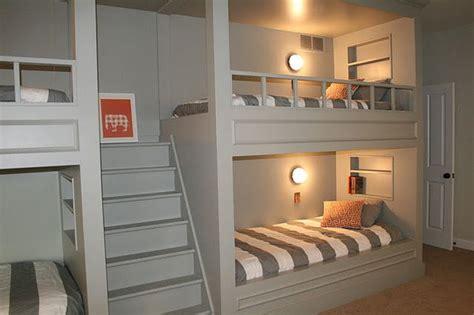 really cool bunk beds really cool bunk beds corner