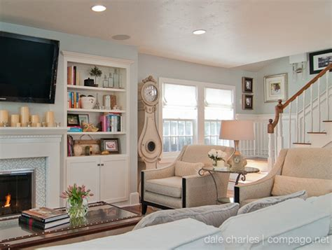 living room set up living room set up decor family living room ideas