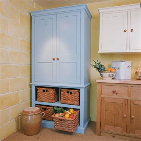 kitchen pantry for the home