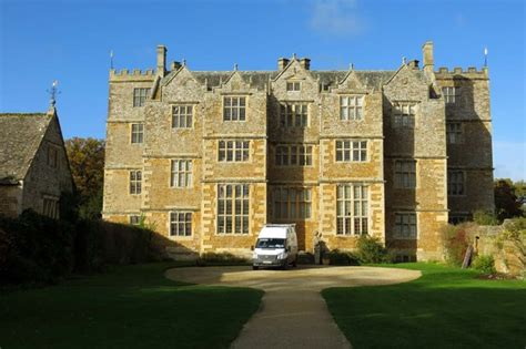 chastleton house chastleton house 169 steve daniels cc by sa 2 0 geograph britain and ireland
