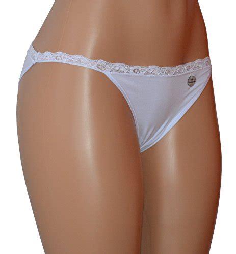 Baby Cotton Balls Wellness 2pack Best Buy cardin s 2 pack girasole cotton tanga white large buy in uae