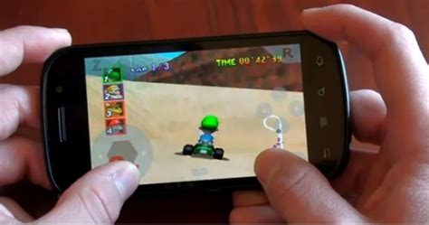 gbaoid apk descargar emuladores de consolas para android gratis to descargar