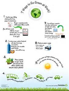 Go Green Save Trees Essay by Warehouse Or Greenhouse Go Green With Paperless Operations L Direct