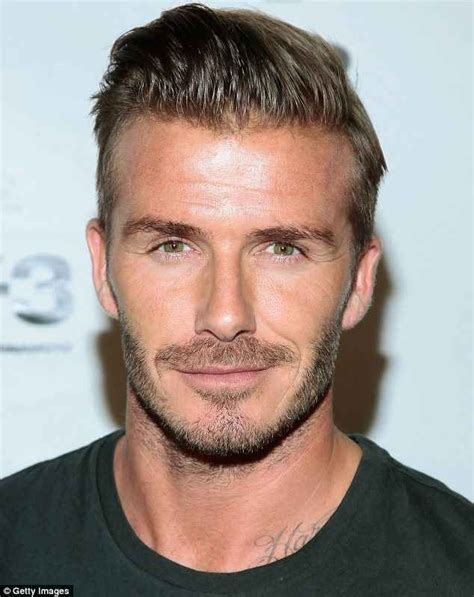 hair cuts for balding crown problem hairstyles for balding men best ideas of hairstyles for