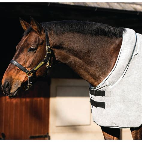 rambo rug rambo rug combo grey silver and black redpost equestrian