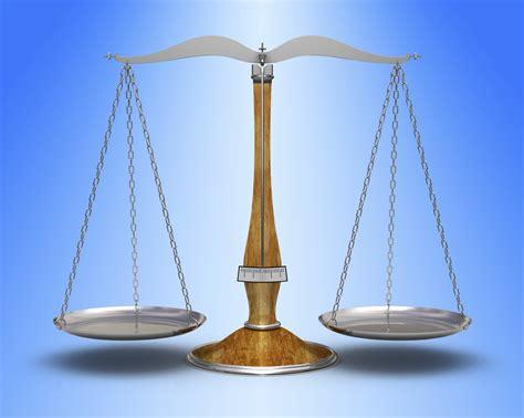 Justice Search Scales Of Justice Wallpaper Wallpapersafari