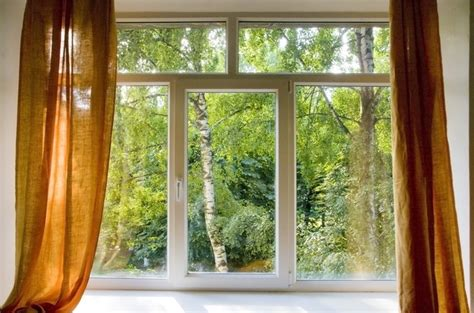 standard size house windows standard window sizes guide