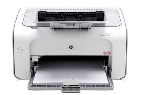 driver hp laserjet p1102 hp laserjet pro p1102 driver download free printer drivers