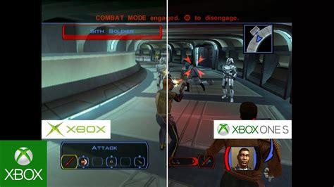 Xbox One Offline Fast Respon 48 Jam m 225 t 243 l klasszikus xbox j 225 t 233 kok is 225 t 233 lhetők xbox one on h 237 rblock channel