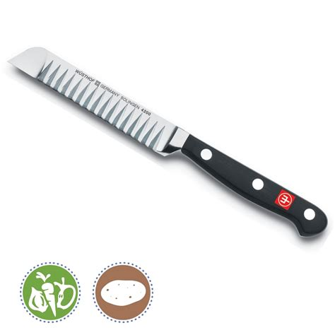 Carbon Steel Kitchen Knives For Sale Carbon Steel Kitchen Knives For Sale Best Free Home Design Idea Inspiration