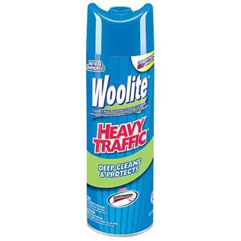 woolite carpet cleaner woolite heavy traffic carpet cleaner 22 fl oz walmart