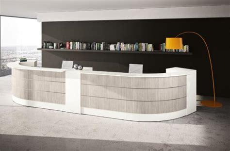 colombini mobili ufficio arredamento ufficio colombini reception