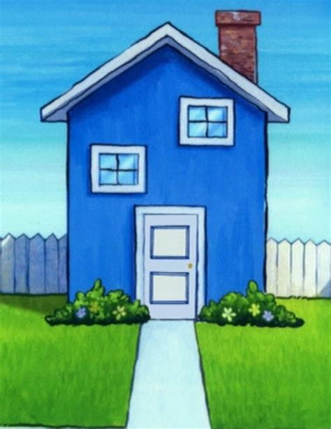 house videos normal house encyclopedia spongebobia fandom powered