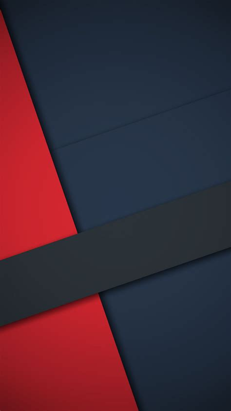Materials For Design http www vactualpapers gallery material design hd