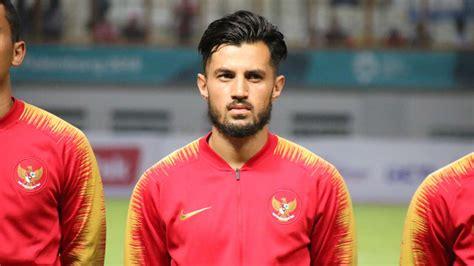 football manager   pemain terbaik  indonesia