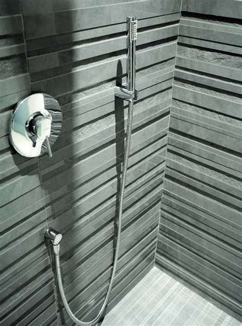 textured bathroom tile 3d textured tiles impronta ceramic wall tiles