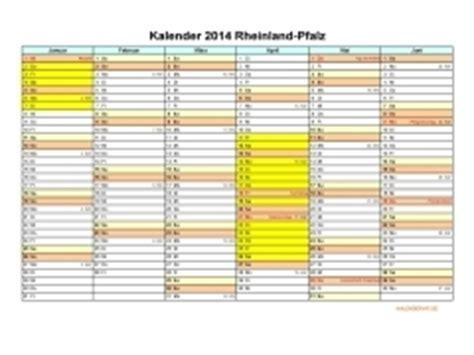 Kalender 2020 Rlp Kalender 2014 Rheinland Pfalz Kalendervip