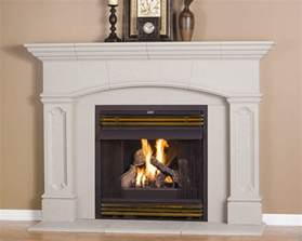 for fireplaces fireplace mantel surrounds ideas fireplace designs