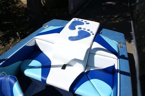 boat upholstery denver marine gallery denver upholstery