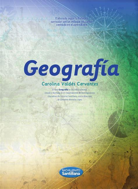 libro de atlas de geografia 5 de la sep geografia