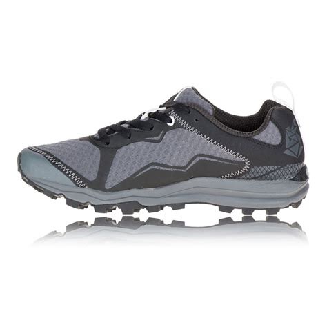light running shoes merrell all out crush light s trail running shoes