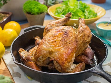 the kitchn roast chicken the kitchen s best ever chicken recipes the kitchen