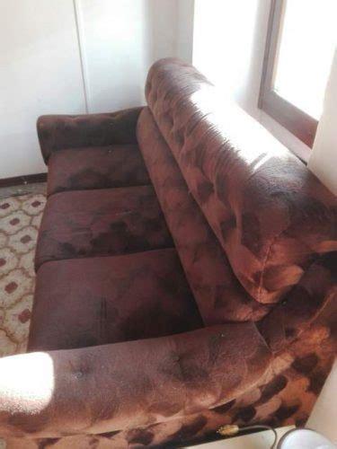 divani in regalo regalo divano 2 posti crevoladossola