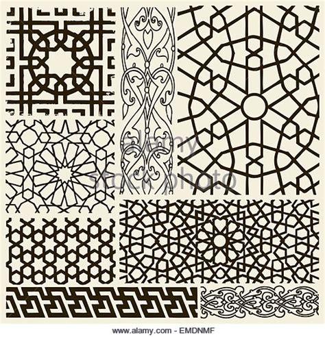 islamic pattern photography islamic pattern stock photos islamic pattern stock