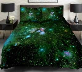 Mint Green Comforter Set 14 Amazing Galaxy Bedding Sets And Outer Space Bedding