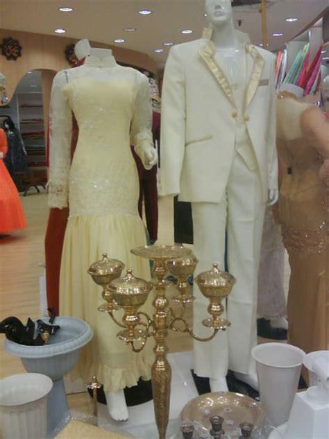 butik pengantin simpulan qaseh baju pengantin terkini di butik kami butik pengantin simpulan qaseh butik pengantin di bandar