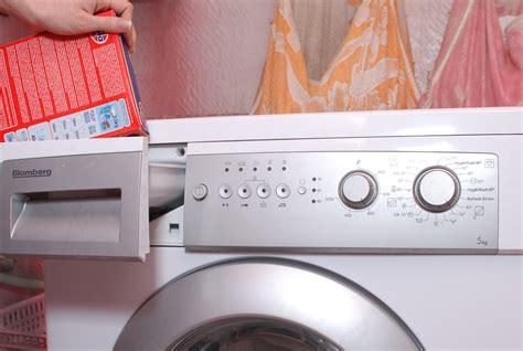 waschmaschine reinigen essig waschmaschine reinigen essig m 246 bel design idee f 252 r sie