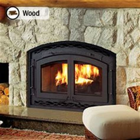 Open Wood Burning Fireplace Inserts by Wood Burning Fireplace Insert House Stuff