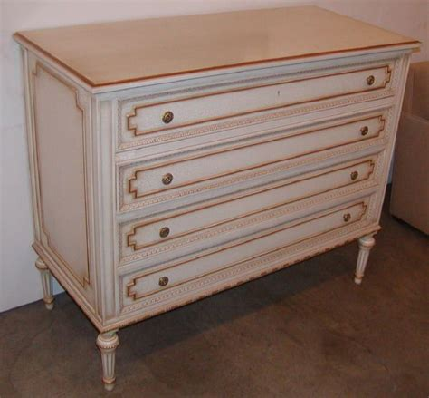 how to paint provincial furniture crafty things