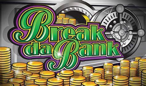 da bank da bank slots jackpot mobile casino