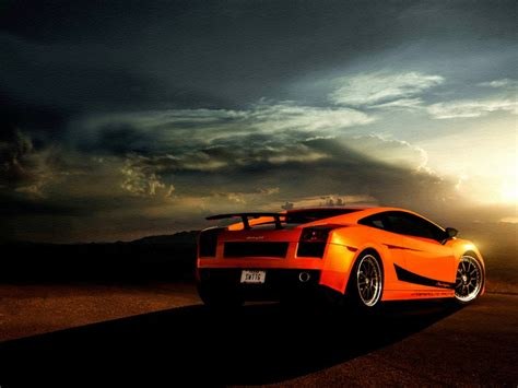 Collection Lamborghini Full HD wallpaper   Car Images