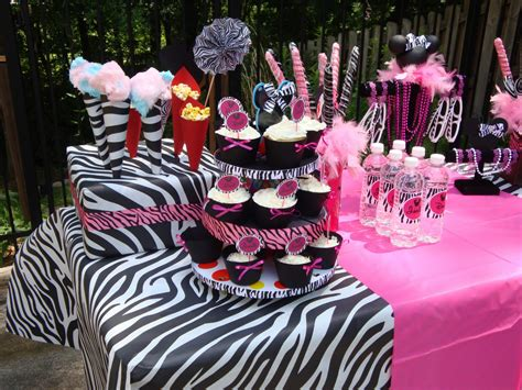 minnie mouse theme decorations minnie mouse supplies favors ideas