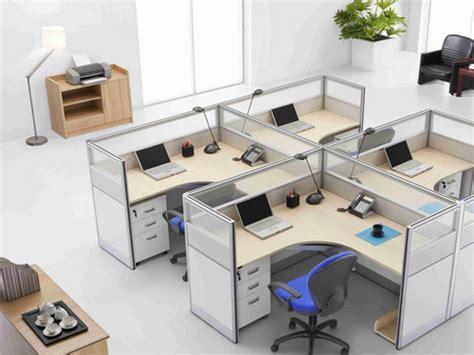 definisi layout tata ruang kantor blog pendidikan tata ruang kantor pengertian
