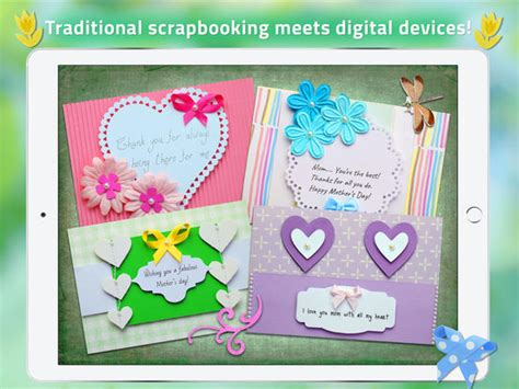 Digital Scrapbooking Wiki Launches 3 by Digital Scrapbooking Scrapbook Layouts Ideas Screenshot
