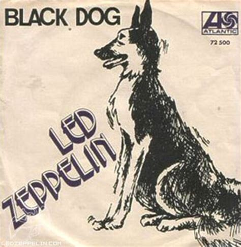 led zeppelin black lyrics 17 best ideas about led zeppelin black on led zeppelin led zeppelin