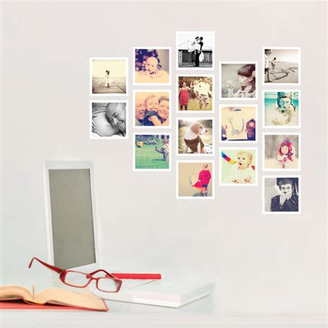Wall Paperwallstickerphoto Wall Vue 16 custom photo wall stickers paper culture