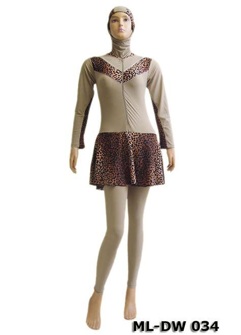 Pusat Grosir Baju Princess Katun Jepang Adik Pusat Obral Grosir Baju Anak 5000 Mukena Katun Jepang