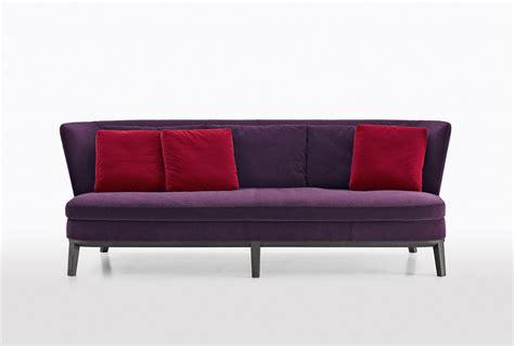 maxalto sofa keith de la plain maxalto