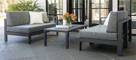 janus et cie outdoor furniture janus et cie luxury outdoor furniture