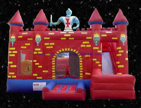 Bounce House Tallahassee by Combinations Moonwalkers Inc Crawfordville Bounce House