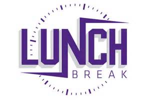 Lunch And Schedule Template by Lunch Schedule Template Calendar Template 2016