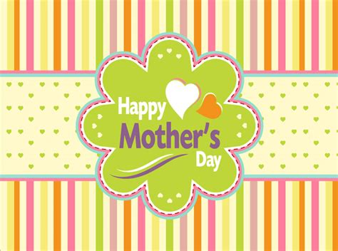 mother day greeting card design 10 mother s day greeting cards graphicloads